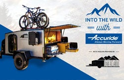 How Accuride Drawer Slides are Revolutionizing Outdoor Living